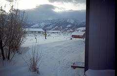 10-snow@side_ig_adj