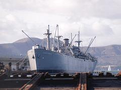 SS Jeremiah O'Brien (pb253021)