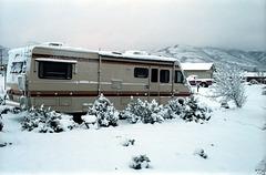 00-mhome_in_snow_ig_adj