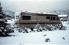 01-mhome_in_snow_ig_adj