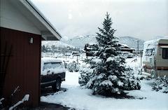 03-snow@house_ig_adj