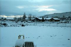 05-snow@house_ig_adj