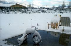 08-patio_in_snow_ig_adj