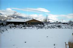 09-house_in_snow_ig_adj