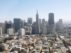 San Francisco (p9100638)