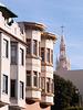 San Francisco (pb253060)