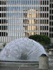 San Francisco (p1014188)