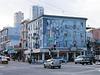 San Francisco (pc210034)