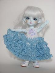 Dress #14