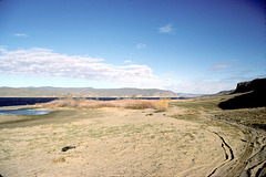 04-shoreline_view_adj