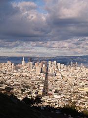San Francisco (pb112769)