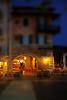 Hotel in Torri del Benaco (Gardasee)