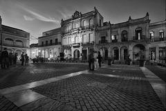 Habana de Noche