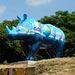 Go! Rhinos_001 - 14 July 2013