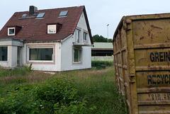 abbruchhaus-1160318