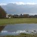 Sudbury's Water Meadows