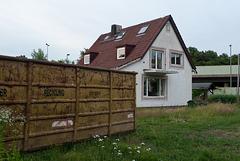 abbruchhaus-1160320