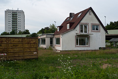 abbruchhaus-1160322