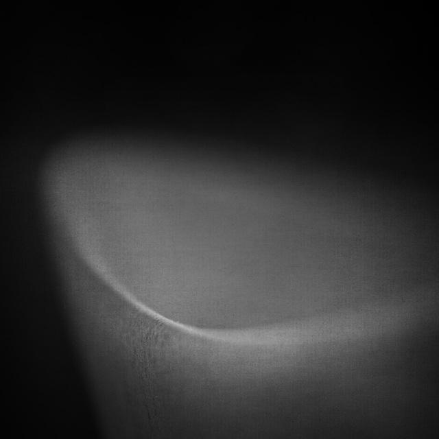 IMG 1064 curve III