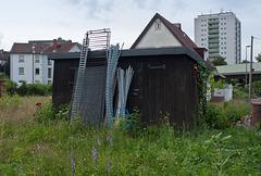 abbruchhaus-1160323