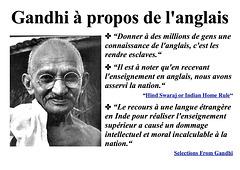 08-Gandhi2-FR