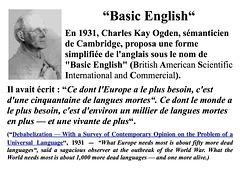 09-Basic-English-Ogden