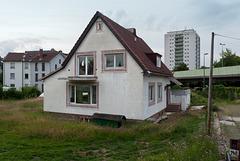 abbruchhaus-1160324