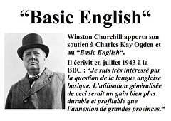 10-Basic-English-Churtchill-FR