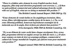 15-British Council