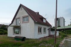 abbruchhaus-1160325