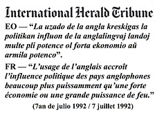 18-Int.Herald-Tribune-EO-FR