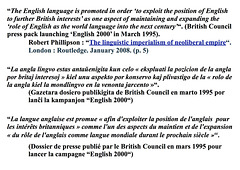 19-English2000-EN-EO-FR