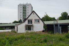 abbruchhaus-1160326