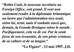 21-Robin-Cook-Figaro