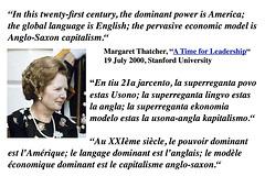 24-Thatcher