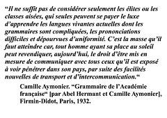 27-Camille-Aymonnier