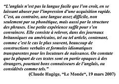 28-Claude-Hagège-Le Monde-EO-FR