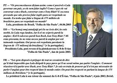 31-Lula2003Evian
