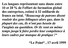 32-LePoint-Langues