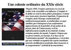 33-Ordinaire-colonie-Durand