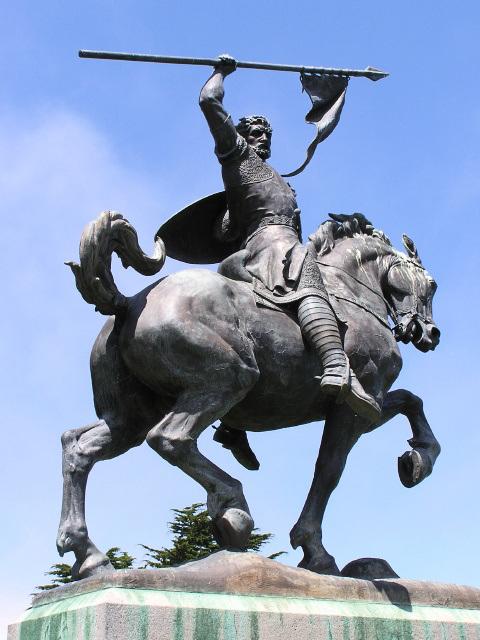 El Cid (p7160641)