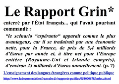 36-Rapport-Grin