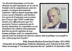 45-Willy-Brandt-FR