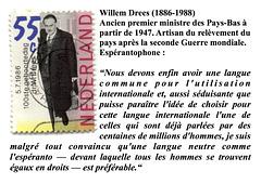 46-Willem-Drees-FR