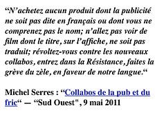 47-Serres-résistance3