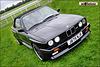 1992 BMW M3 - J879 NJR