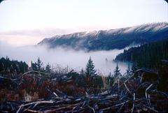 15-valley_fog_Granite_Falls_ig_adj