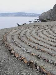 Labyrinth (p6291017)