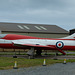 Airworld Aviation Museum_001 - 30 June 2013