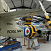 Airworld Aviation Museum_003 - 30 June 2013